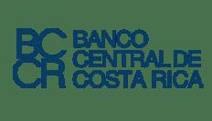 link_banco_central