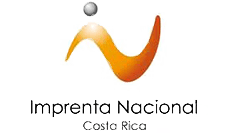 link_imprenta_nacional