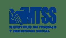 link_ministerio_trabajo