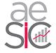 logo_aesic